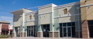 San Antonio commercial painting services san antonio commercial painters