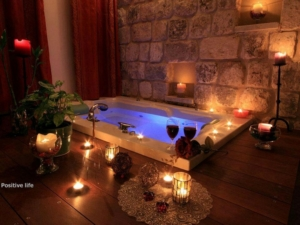 San Antonio Bathroom Remodeling Professional Contractor Affordable Alamo Heights