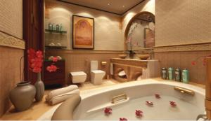 San Antonio Bathroom Remodeling Contractor Affordable Stone Oak