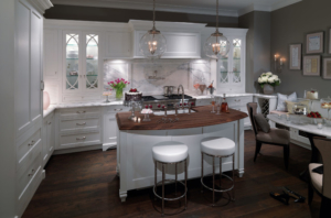 San Antonio Kitchen Remodeling Professional