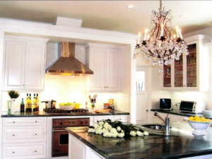 San Antonio Kitchen Remodeling Contractor