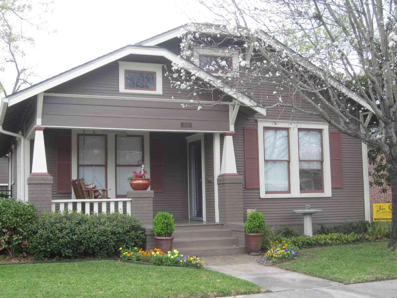 House Painters San Antonio Painting Contractors San Antonio Painting Company San Antonio