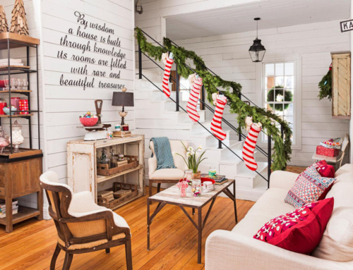 Holiday Season House Painting Tips